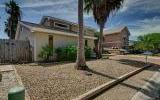 One of Corpus Christi 2 Bedroom Beach Homes for Sale